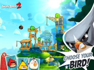 images/Games-Android - b0ymientay wap sh