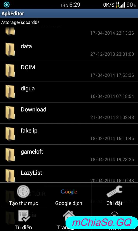 apk editor 1.70 full version